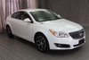 2017 Buick Regal Sport Touring  city OH  North Coast Auto Mall of Akron  in Akron, OH