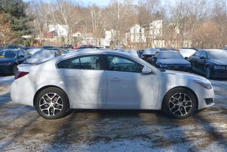 2017 Buick Regal Sport Touring Naugatuck, Connecticut 5