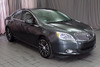 2017 Buick Verano Sport Touring  city OH  North Coast Auto Mall of Akron  in Akron, OH