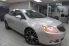 2017 Buick Verano Sport Touring W/NAVIGATION SYSTEM/ BACK UP CAM Chicago, Illinois