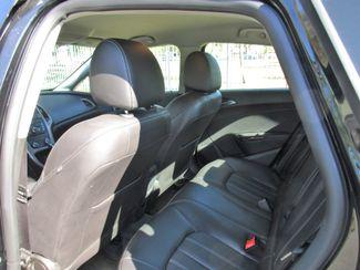 2017 Buick Verano Leather Group Miami, Florida 9