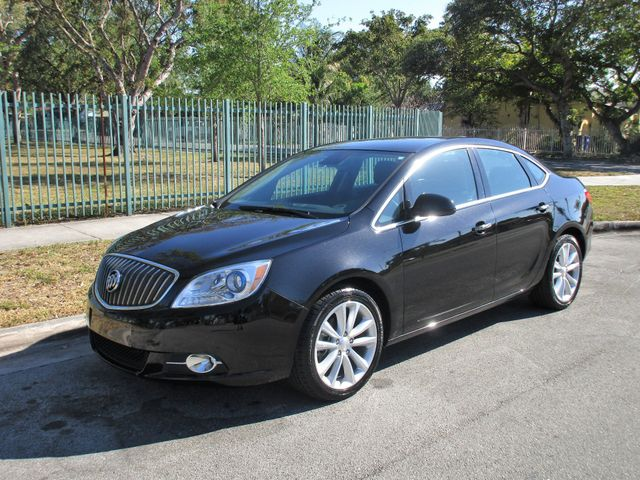 2017 Buick Verano Leather Group Come and visit us at oceanautosalescom for our expanded inventory