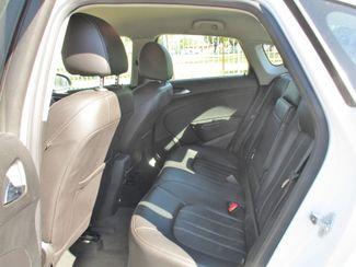 2017 Buick Verano Leather Group Miami, Florida 10