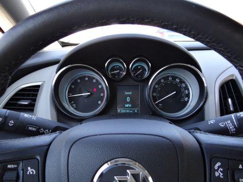 2017 Buick Verano Sport Touring | Paragould, Arkansas | Hoppe Auto Sales, Inc. in Paragould, Arkansas