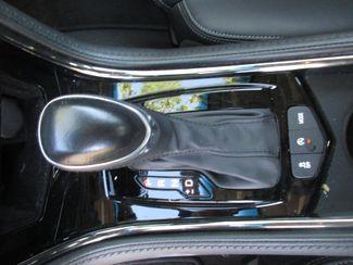 2017 Cadillac ATS Sedan AWD Miami, Florida 14