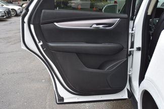 2017 Cadillac XT5 Luxury FWD Naugatuck, Connecticut 10
