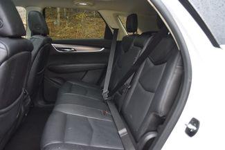 2017 Cadillac XT5 Luxury FWD Naugatuck, Connecticut 11
