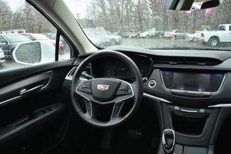 2017 Cadillac XT5 Luxury FWD Naugatuck, Connecticut 12