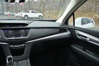 2017 Cadillac XT5 Luxury FWD Naugatuck, Connecticut 14