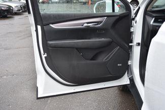2017 Cadillac XT5 Luxury FWD Naugatuck, Connecticut 15