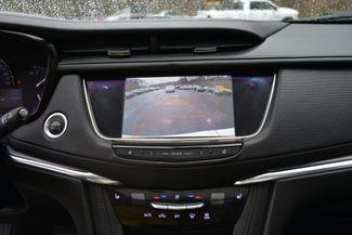 2017 Cadillac XT5 Luxury FWD Naugatuck, Connecticut 17