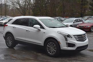 2017 Cadillac XT5 Luxury FWD Naugatuck, Connecticut 6