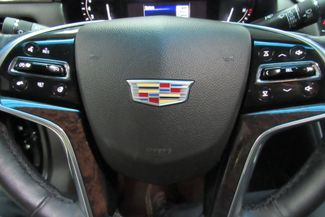 2017 Cadillac XTS Luxury W/ NAVIGATION SYSTEM/ BACK UP CAM Chicago, Illinois 18