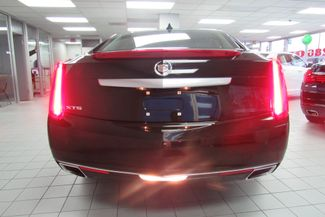 2017 Cadillac XTS Luxury W/ NAVIGATION SYSTEM/ BACK UP CAM Chicago, Illinois 6