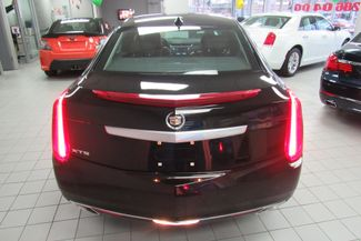 2017 Cadillac XTS Luxury W/ NAVIGATION SYSTEM/ BACK UP CAM Chicago, Illinois 7