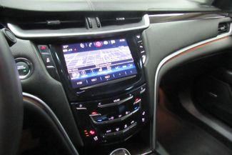 2017 Cadillac XTS Luxury W/ NAVIGATION SYSTEM/ BACK UP CAM Chicago, Illinois 20