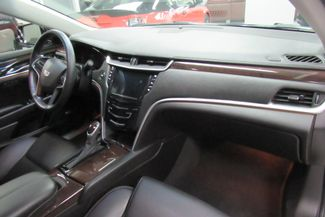 2017 Cadillac XTS Luxury W/ NAVIGATION SYSTEM/ BACK UP CAM Chicago, Illinois 29