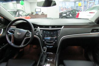 2017 Cadillac XTS Luxury W/ NAVIGATION SYSTEM/ BACK UP CAM Chicago, Illinois 32