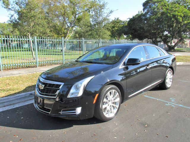 2017 Cadillac XTS Luxury all prices subject to change without noticeCome and v