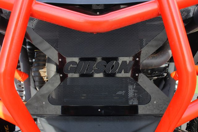 2017 Can Am Maverick X3  X DS TURBO R - $9K IN EXTRA$! Mooresville , NC 23