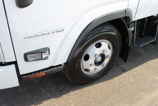 2017 Chevrolet Crew Cab 4500XD Diesel  price - Used Cars Memphis - Hallum Motors citystatezip  in Marion, Arkansas