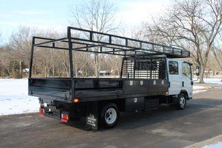 2017 Chevrolet Crew Cab 4500HD LOPRO Diesel Flat Bed price - Used Cars Memphis - Hallum Motors citystatezip  in Marion, Arkansas