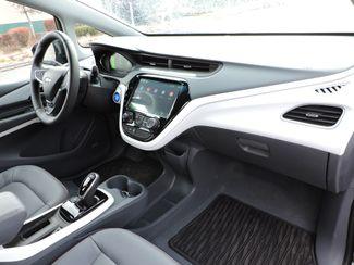 2017 Chevrolet Bolt EV Premier  Fast Charging Option Bend, Oregon 8