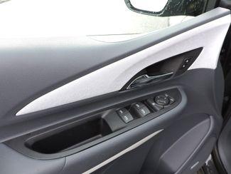 2017 Chevrolet Bolt EV Premier  Fast Charging Option Bend, Oregon 13