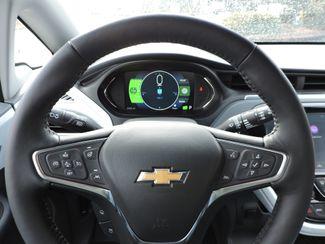 2017 Chevrolet Bolt EV Premier  Fast Charging Option Bend, Oregon 14