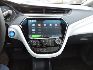 2017 Chevrolet Bolt EV Premier  Fast Charging Option Bend, Oregon 15