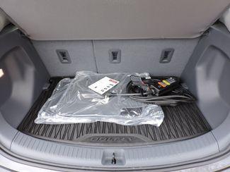 2017 Chevrolet Bolt EV Premier  Fast Charging Option Bend, Oregon 20