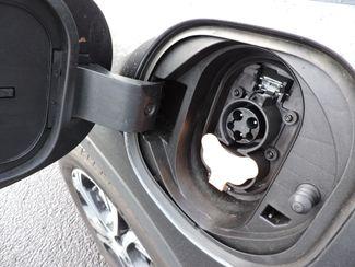 2017 Chevrolet Bolt EV Premier  Fast Charging Option Bend, Oregon 6
