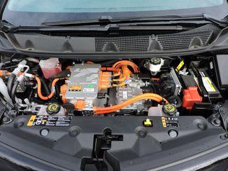 2017 Chevrolet Bolt EV Premier  Fast Charging Option Bend, Oregon 21