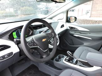 2017 Chevrolet Bolt EV Premier  Fast Charging Option Bend, Oregon 7