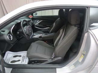2017 Chevrolet Camaro LT  city OH  North Coast Auto Mall of Akron  in Akron, OH