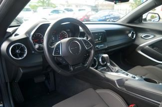 2017 Chevrolet Camaro LT Hialeah, Florida 10
