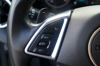 2017 Chevrolet Camaro LT Hialeah, Florida 12