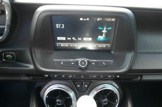 2017 Chevrolet Camaro LT Hialeah, Florida 18