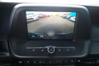 2017 Chevrolet Camaro LT Hialeah, Florida 20
