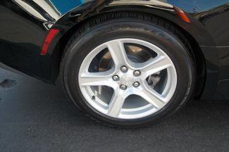 2017 Chevrolet Camaro LT Hialeah, Florida 29
