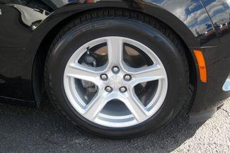 2017 Chevrolet Camaro LT Hialeah, Florida 36