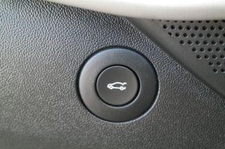 2017 Chevrolet Camaro LT Hialeah, Florida 7