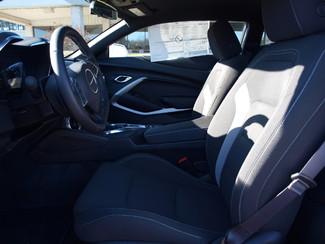 2017 Chevrolet Camaro LT Lineville, AL 6
