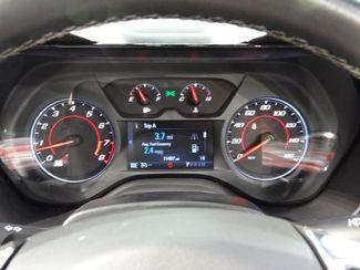 2017 Chevrolet Camaro 1LT Little Rock, Arkansas 14