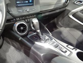 2017 Chevrolet Camaro 1LT Little Rock, Arkansas 16