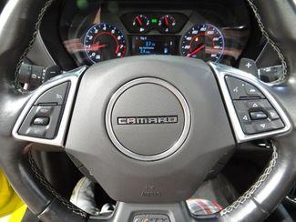 2017 Chevrolet Camaro 1LT Little Rock, Arkansas 20