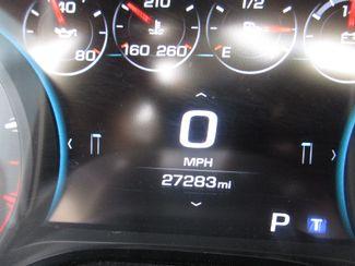 2017 Chevrolet Camaro SS Miami, Florida 17