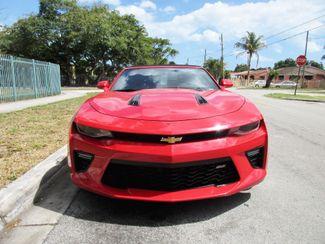 2017 Chevrolet Camaro SS Miami, Florida 24