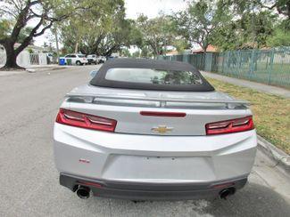 2017 Chevrolet Camaro LT Miami, Florida 18