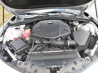 2017 Chevrolet Camaro LT Miami, Florida 22